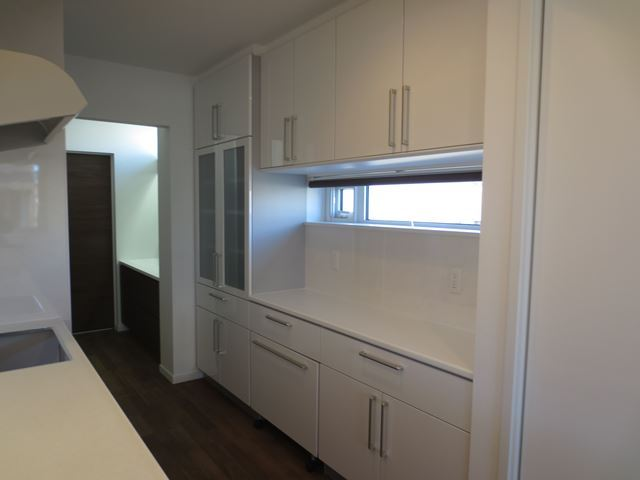 付加断熱で壁厚GW260㍉相当、エアコン暖房とエコキュートで省光熱費