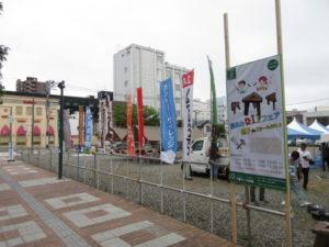 7/29 「夏休みD.I.Yフェア 親子deスツール作り」を開催しました!