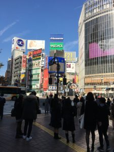 常務・東京・おでかけ・2