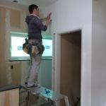 COP24パリ協定のルール作りに成功と住宅のZEH化