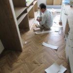 十勝の2x4工法は地震に強いという話から始まった