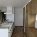 当社で建てた2x4工法住宅の高断熱化への流れ